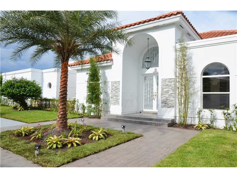 Single-Family Home - Doral, FL (photo 3)