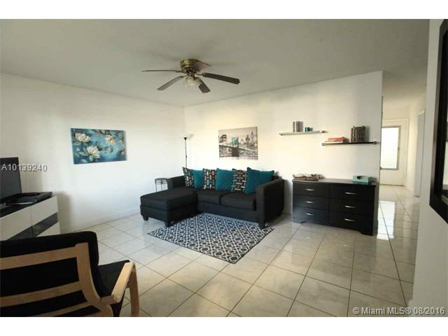 Photo of 16750 NE 14th Ave 105  North Miami Beach  FL