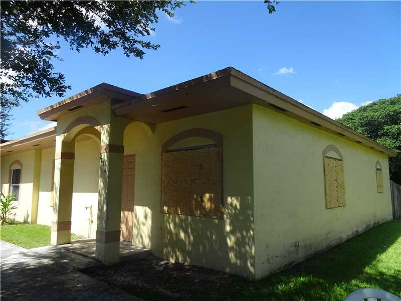 Photo of 28306 SW 141st Pl 0  Homestead  FL