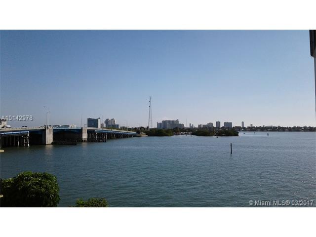 Photo of 7825 NE Bayshore CT  Miami  FL