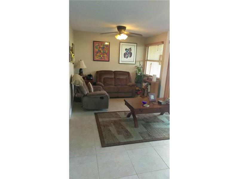 Photo of 2613 SE 19th Ct 103-B  Homestead  FL