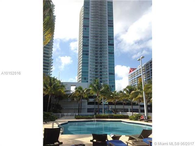 Photo of 2101 Brickell Ave 510  Miami  FL