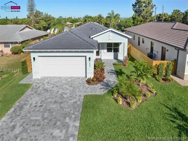 Photo of 863 104 Ave N  Other City - In The State Of Florida  FL