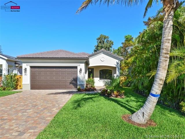 Photo of 867 104 Ave N  Other City - In The State Of Florida  FL