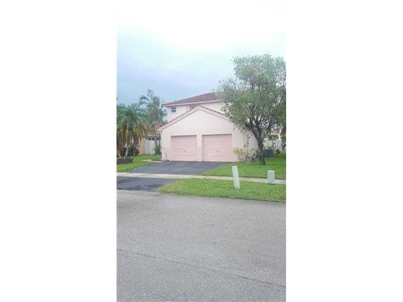 Photo of Address Not Available  Pembroke Pines  FL