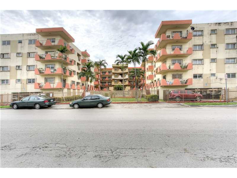 Photo of Address Not Available  Hialeah  FL