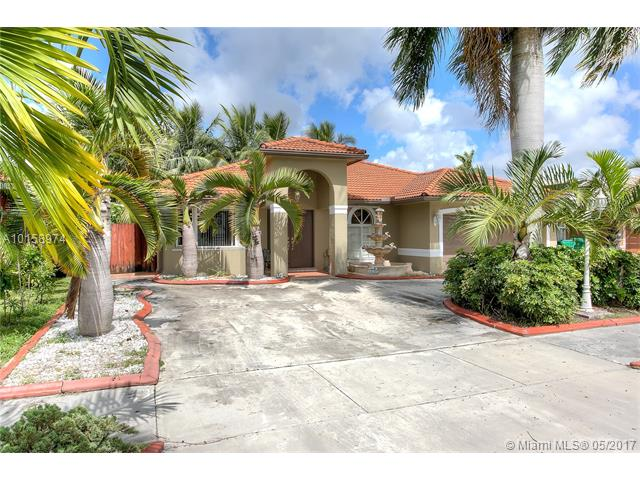 Photo of 14811 SW 177th Ter  Miami  FL