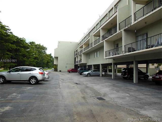 Photo of 399 72nd Ave NW  Miami  FL
