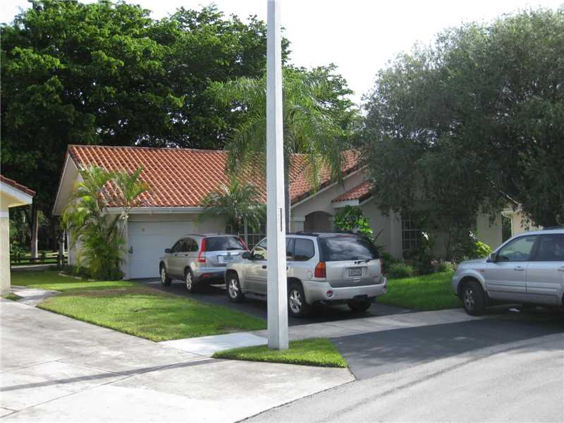 Photo of 1589 Egret Rd  Homestead  FL