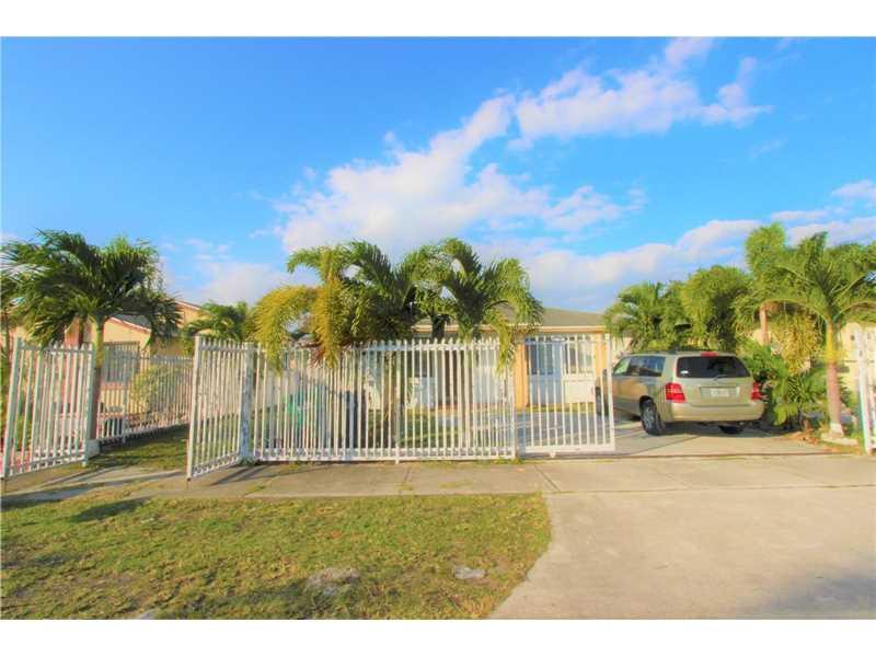 Photo of 12375 SW 194th St  Miami  FL