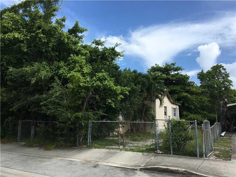 Photo of 279 NW 57th St  Miami  FL