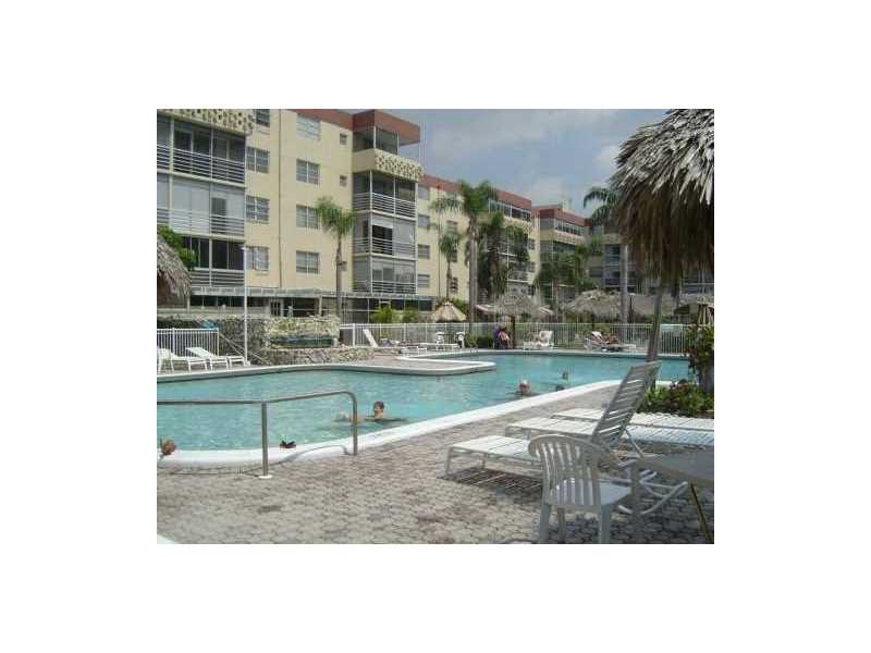 Photo of 408 NW 68TH AVE 211  Plantation  FL
