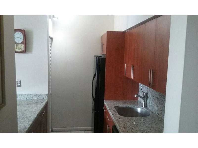 Photo of 7400 W 20th Ave 208  Hialeah  FL