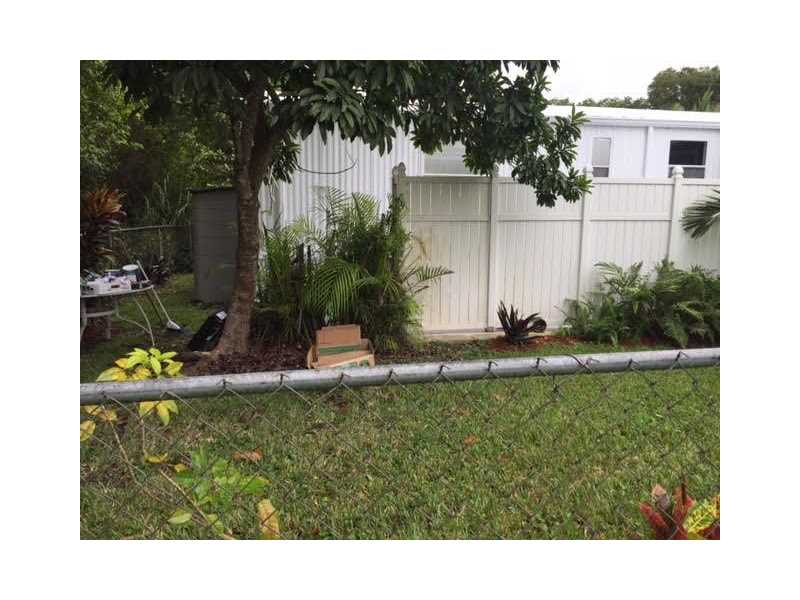 Photo of 35250 SW 177th Ct 96  Homestead  FL