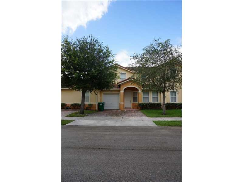 Photo of 13785 SW 276th St 13785  Homestead  FL