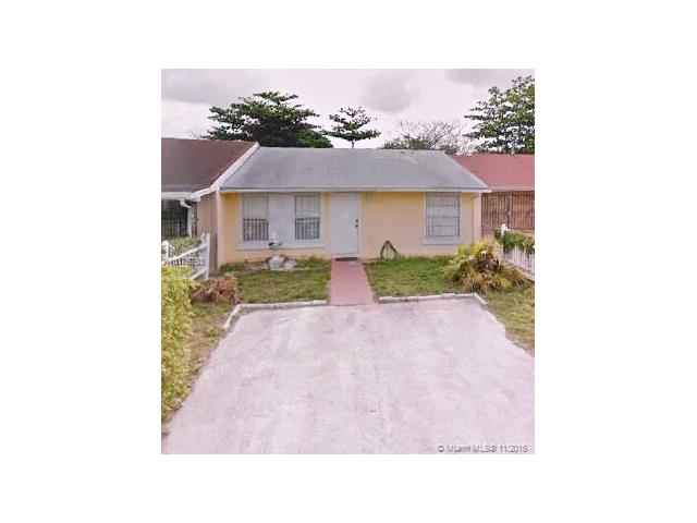 Photo of 19032 NW 46th Ave 19032  Miami Gardens  FL