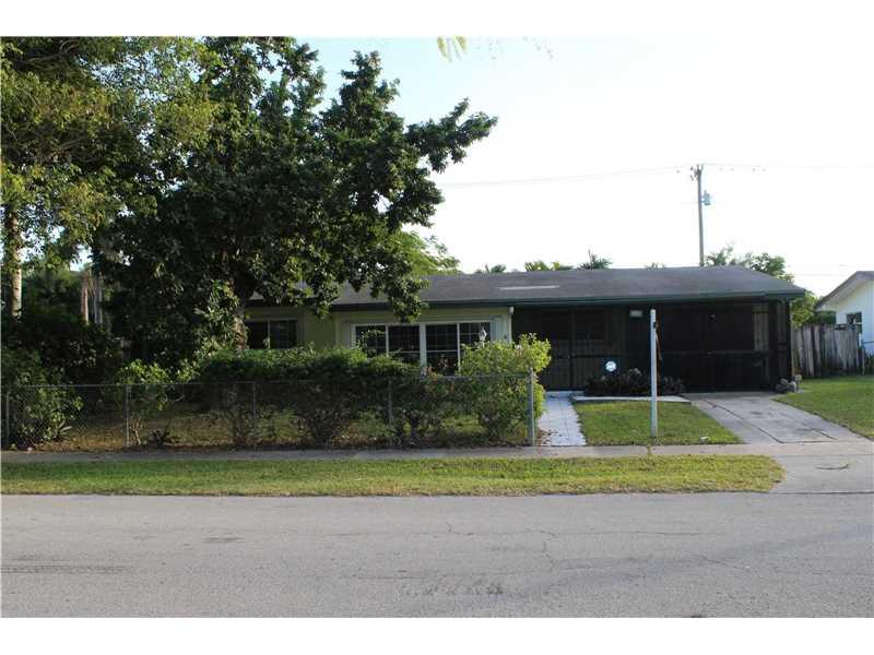 Photo of 9430 Montego Bay Dr  Cutler Bay  FL