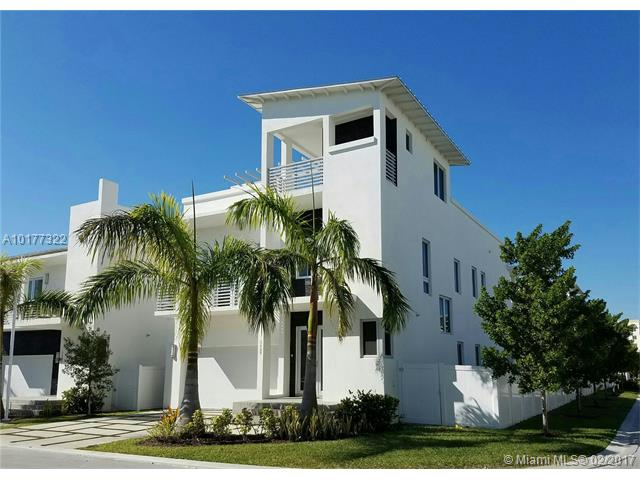 Photo of 3460 83rd Ct NW  Doral  FL