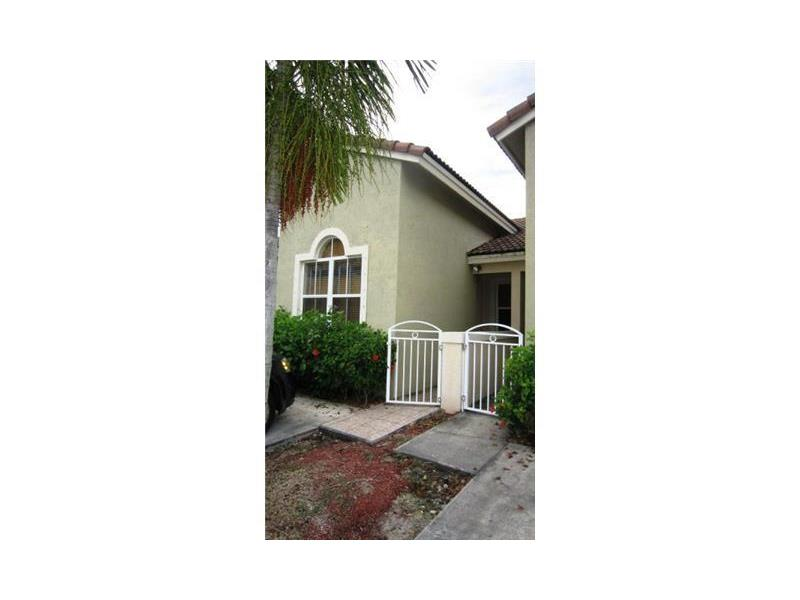 Photo of 11021 SW 236th Ter 11021  Homestead  FL