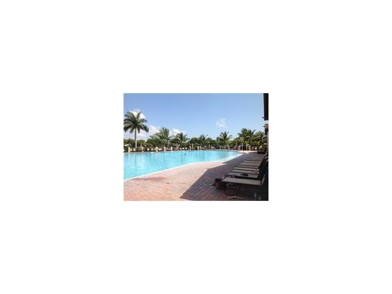 Photo of Address Not Available  Cutler Bay  FL