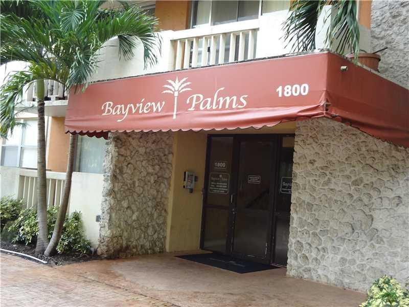Photo of 1800 Sans Souci Blvd 225  North Miami  FL