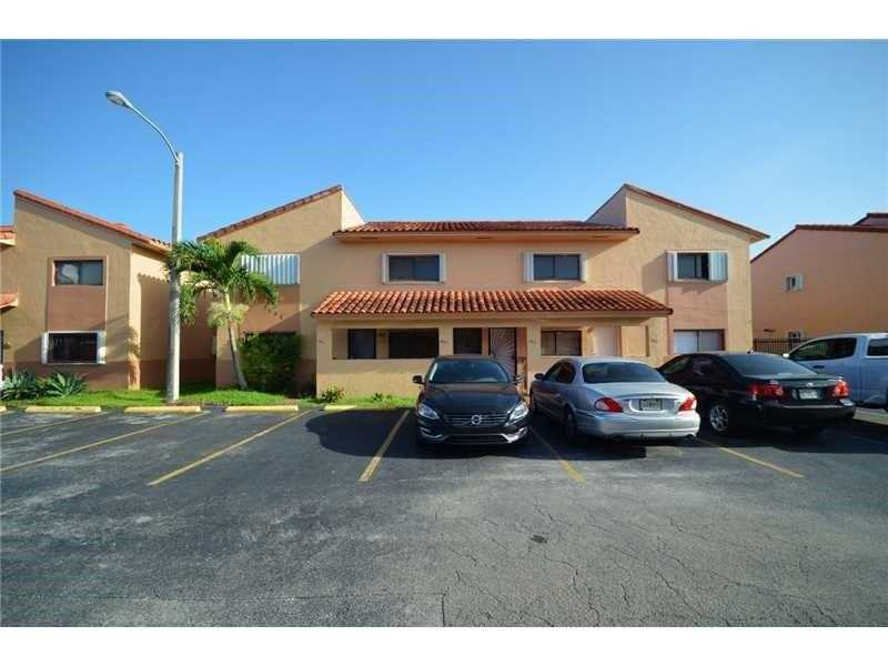 Photo of 7890 W 29th Wy 201  Hialeah  FL