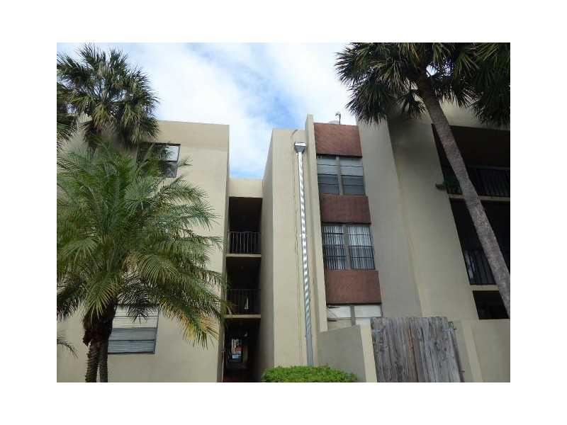 Photo of 10855 SW 112th Ave 108  Miami  FL