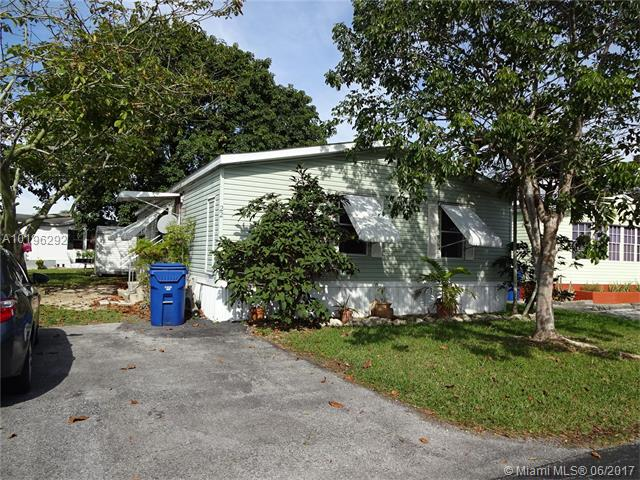 Photo of 35250 SW 177 Ct 22  Homestead  FL