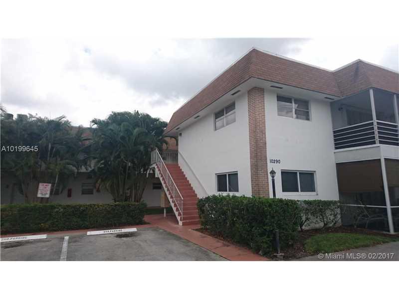 Photo of 10290 N Military Trl 7B  Palm Beach Gardens  FL