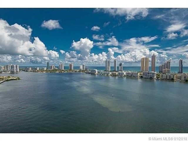 2600 Island Bl  #2705 Aventura, FL 33160