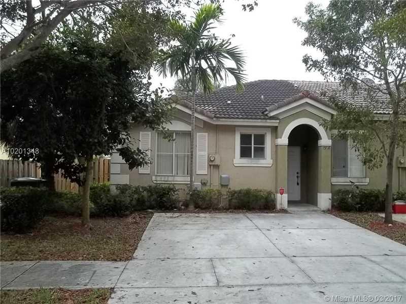 Photo of 1596 SW 2 St 1596  Homestead  FL