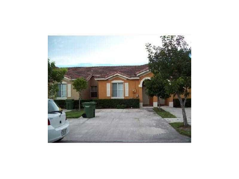 Photo of 45 SW 14th Ter 45  Homestead  FL