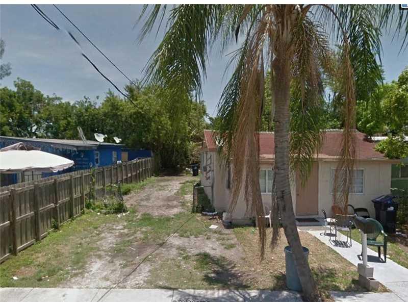 Photo of 18219 SW 102 PLA  Miami  FL