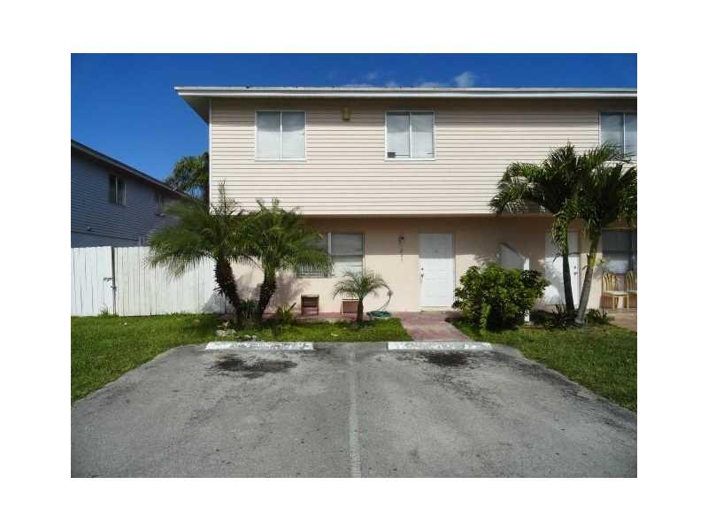 Photo of 247 NE 12th Ave 247  Homestead  FL