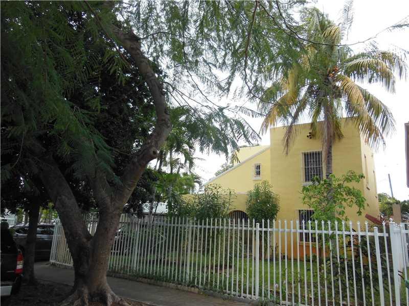 Photo of 2177 SW 12th St  Miami  FL