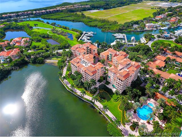 Photo of 13641 Deering Bay Dr 147  Coral Gables  FL