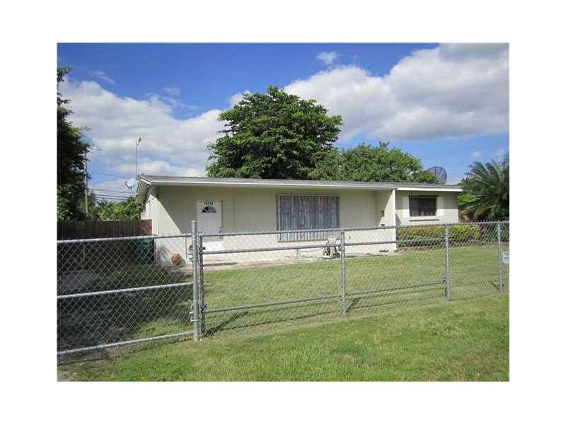 Photo of 18715 SW 312 St  Homestead  FL