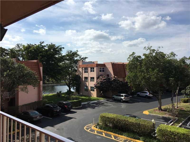 Photo of 9100 Lime Bay Blvd 309  Tamarac  FL