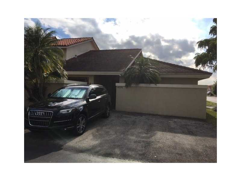 Photo of 4526 SW 143rd Ct 0  Miami  FL