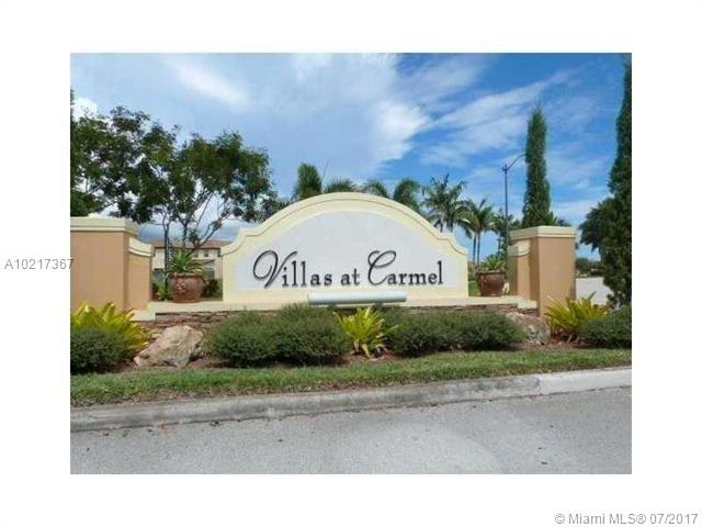 Photo of 1480 NE 33rd Ave 103  Homestead  FL