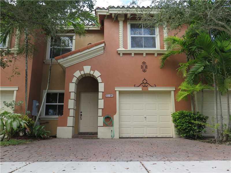 Photo of 3106 SW 153rd Path 3106  Miami  FL