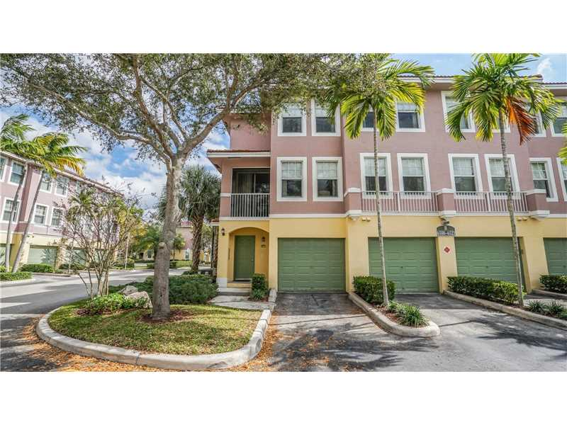 Photo of Address Not Available  Coral Springs  FL