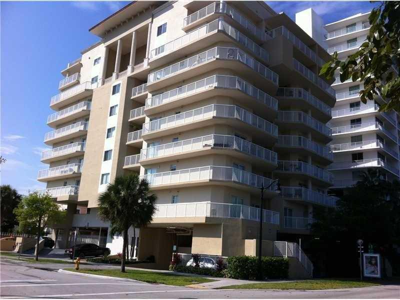 Photo of 280 SW 20th Rd 802  Miami  FL