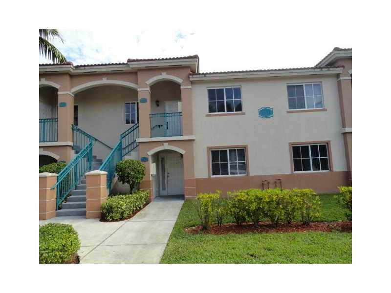 Photo of 2911 SE 13th Ave 203-49  Homestead  FL