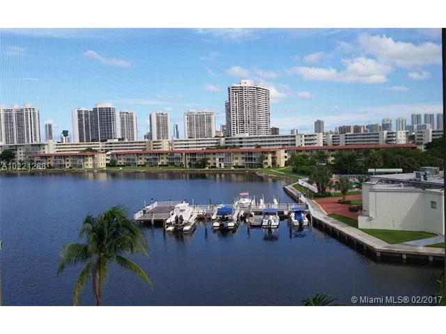 Photo of 2929 Point East Dr A203  Aventura  FL