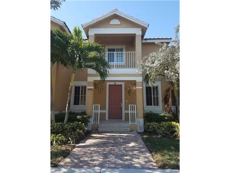Photo of 27472 SW 143rd Ave 0  Homestead  FL