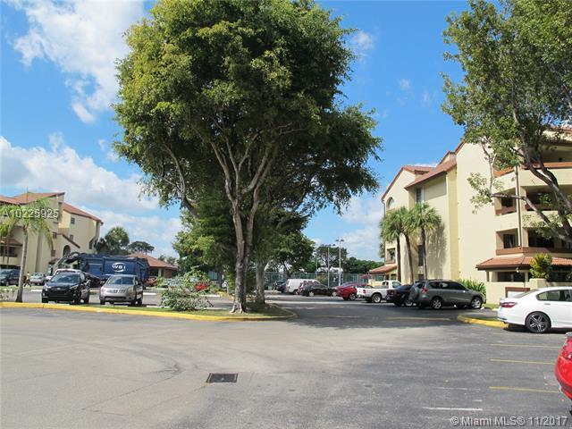 Photo of 8860 SW 123rd Ct  Miami  FL