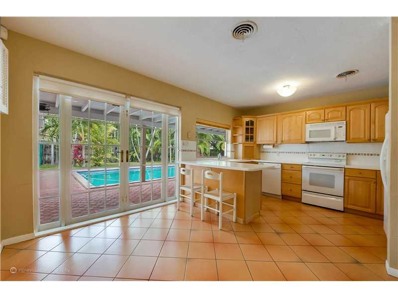 Photo of 13845 SW 78th Pl  Palmetto Bay  FL