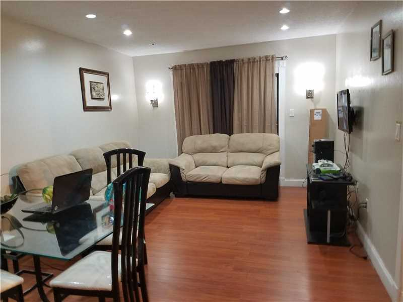 Photo of 295 NW 72nd Ave 309  Miami  FL
