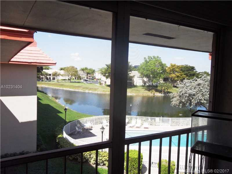 Photo of 2850 Forest Hills Blvd 310  Coral Springs  FL